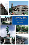 Italy by Bus